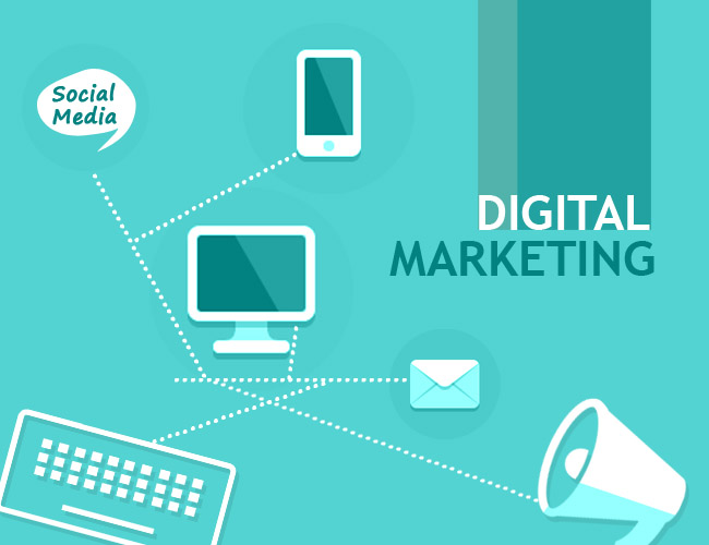 digital marketing agency belfast northern ireland web design