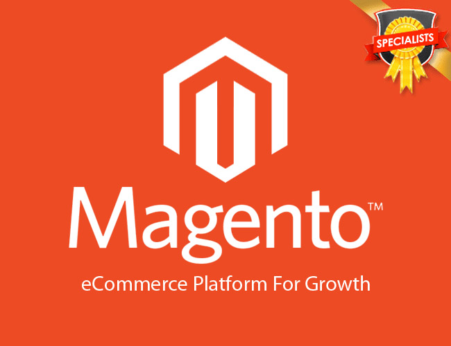 magento ecommerce developers belfast web design northern ireland, digital marketing agency belfast