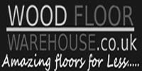 Wood Floor Warehouse
