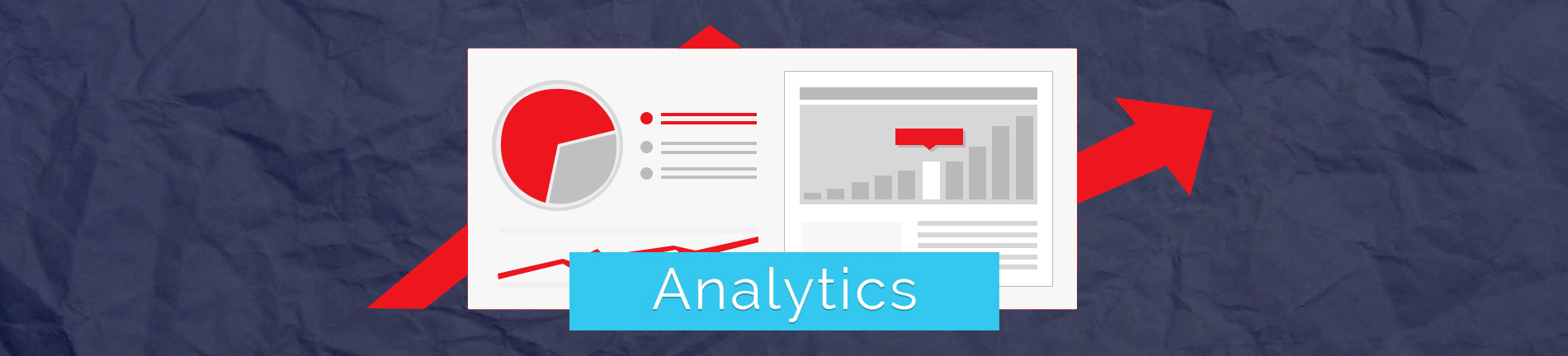 Analytics belfast northern ireland