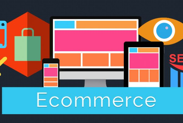 ecommerce web design and development belfast northern ireland