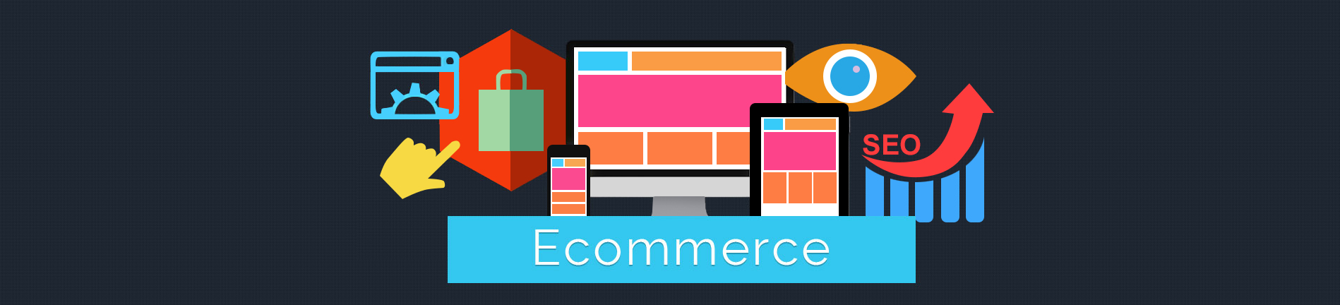 How to Choose the BEST Digital E-Commerce Agency in UK and Ireland