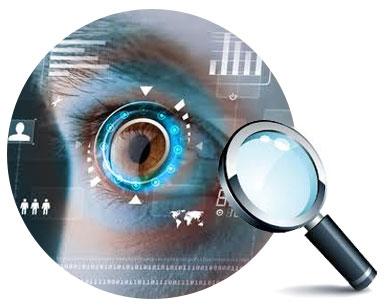 Newry Statistics belfast web google analytics