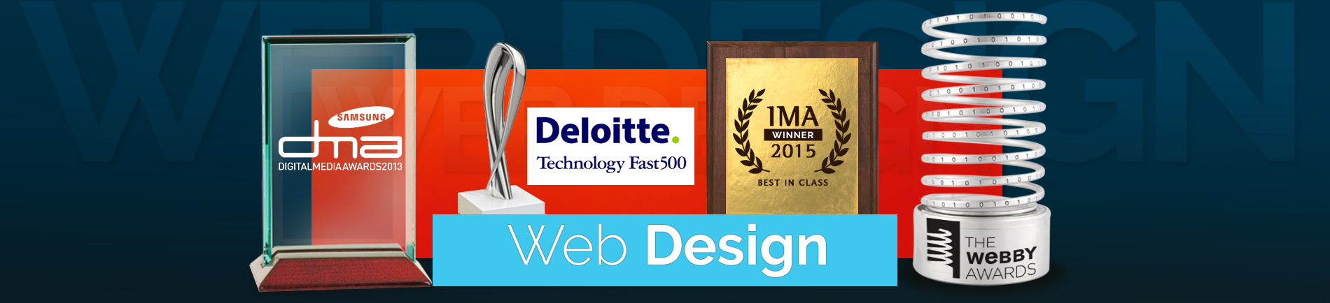award winning agency web design belfast web design newry northern ireland