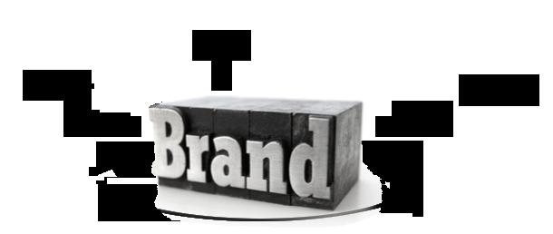 branding belfast northern ireland