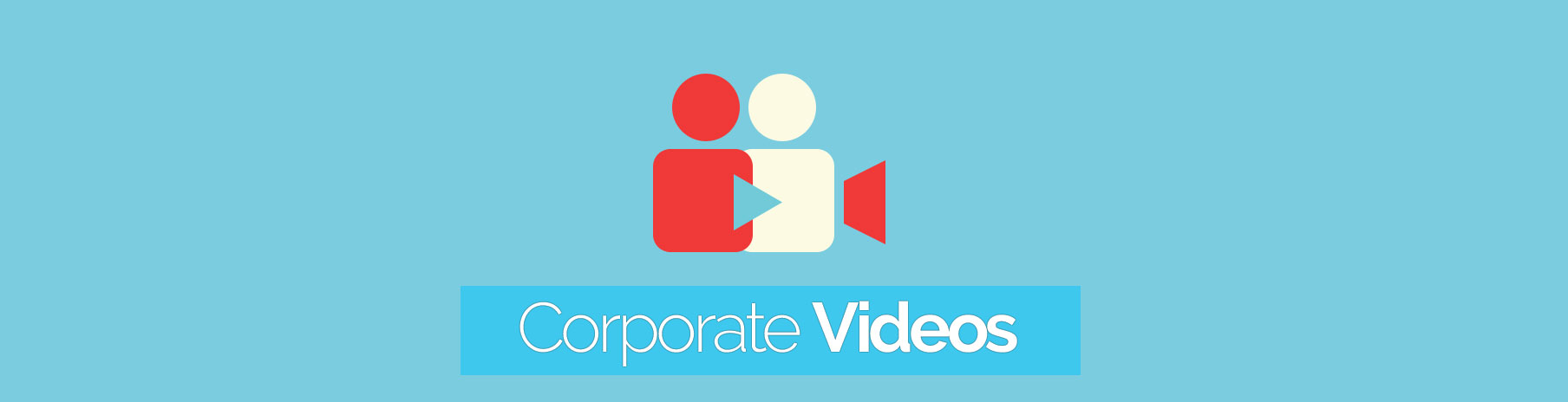 Corporate video production, product video production,Belfast, Northern Ireland