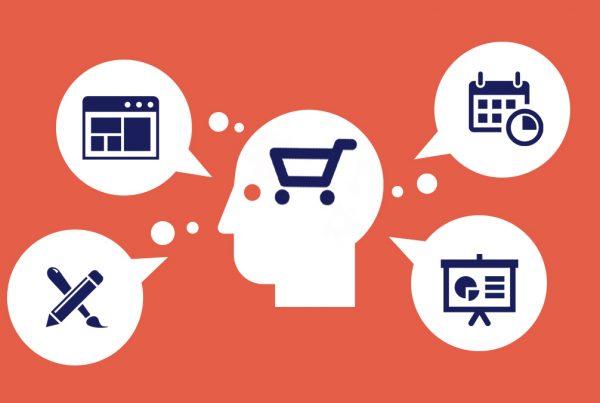 ecommerce web design and seo belfast northern ireland