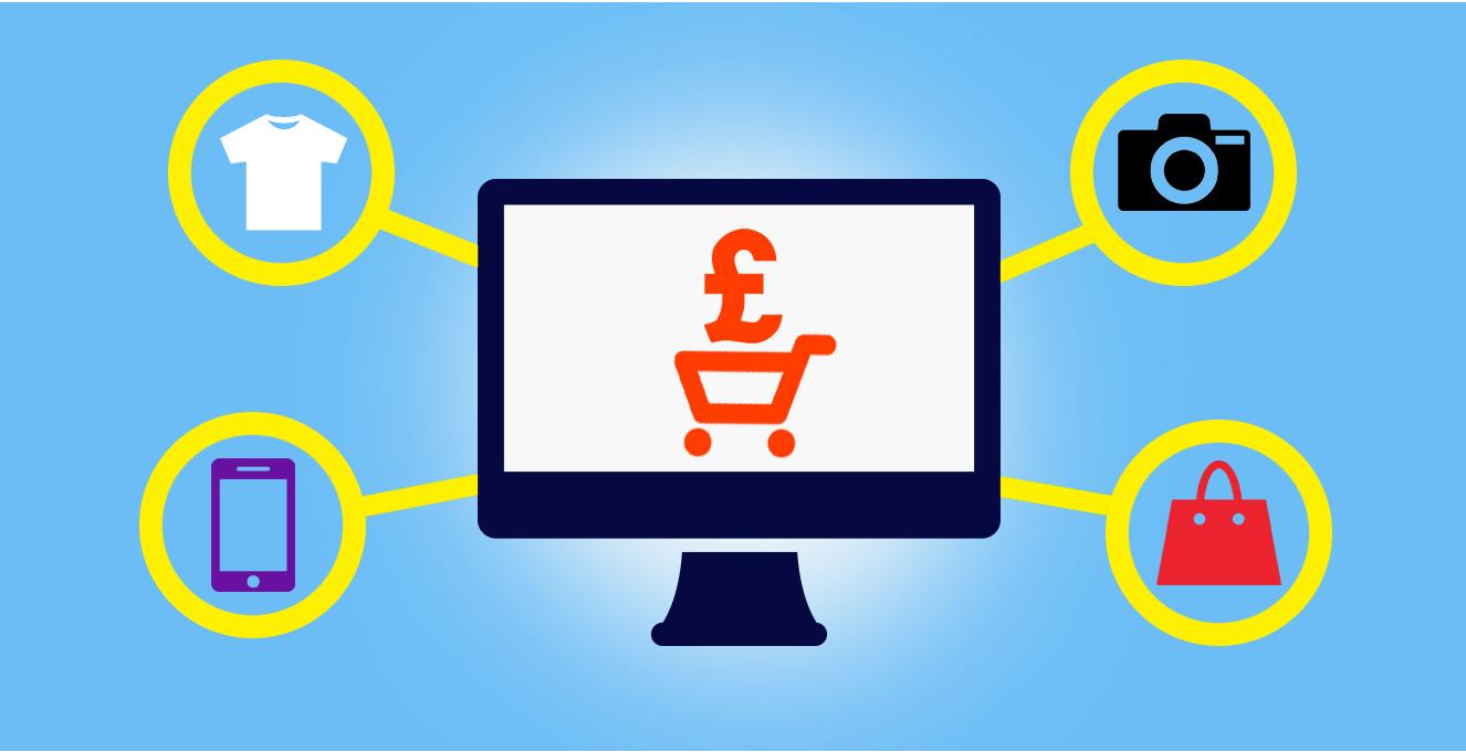 10 Advantages of Using a Magento E-Commerce Platform