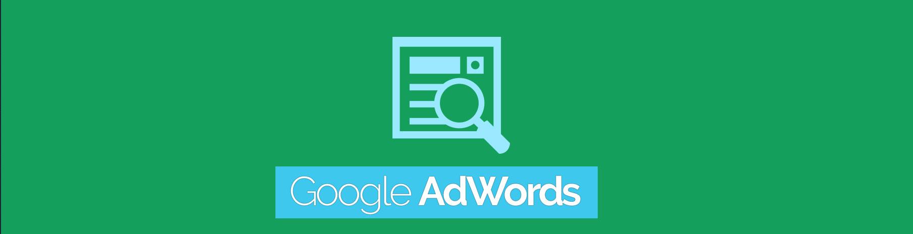 PPC Google adwords certified company in Belfast Northern Ireland