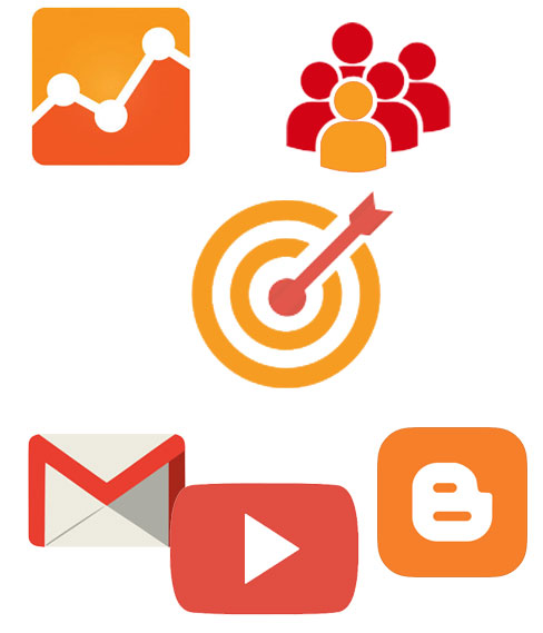 The ABC's of Digital Marketing Acronyms