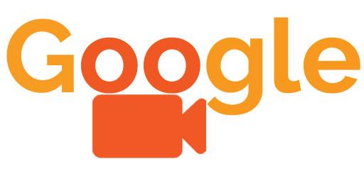 google-network-3