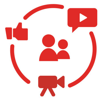 Youtube social media optimisation Belfast Northern Ireland
