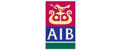 First Trust / AIB Banks