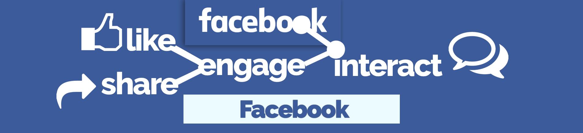 facebook training belfast, social media training belfast