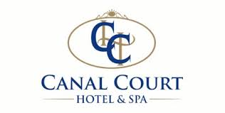 Canal Court Social Media Facebook Training