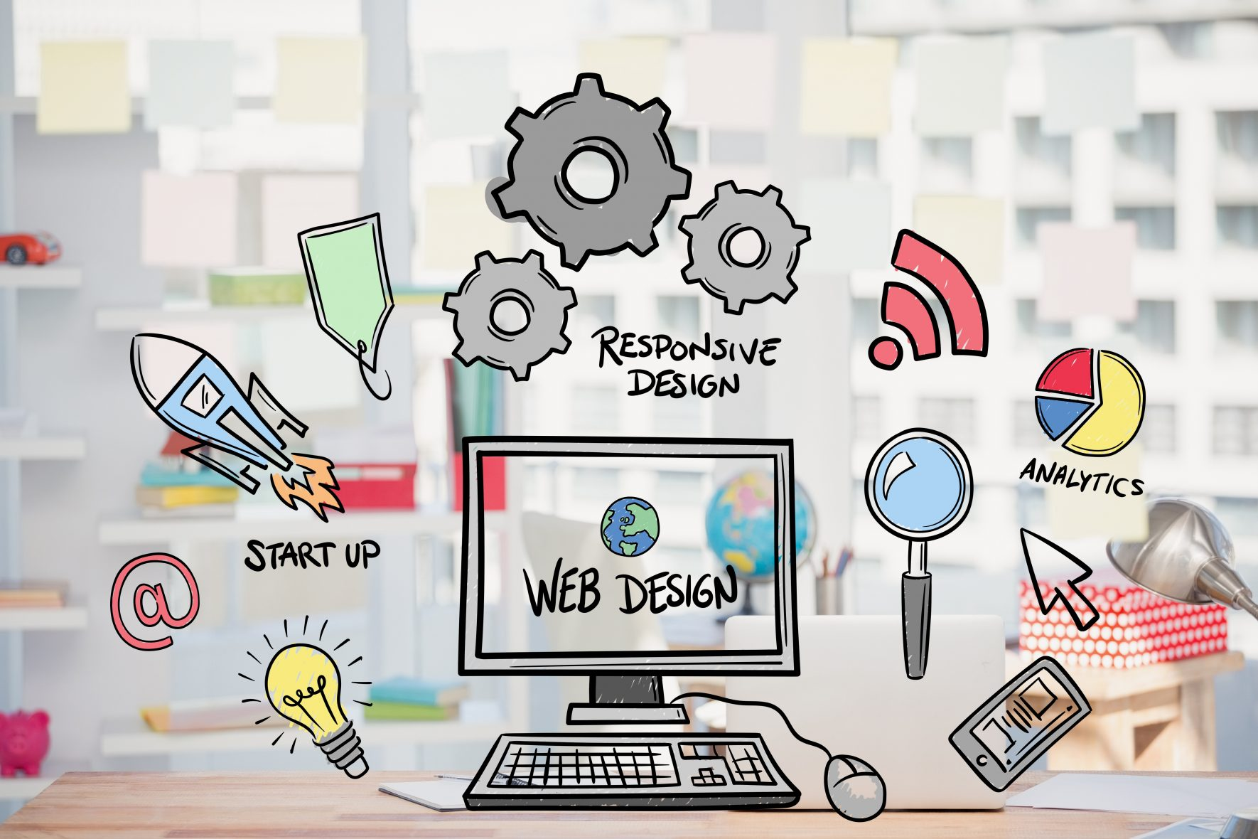 How to Make Sure Site Migration won't Lose Customers!