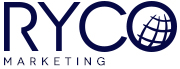 Ryco Marketing – Ecommerce, Web Design, SEO, Belfast, Newry…
