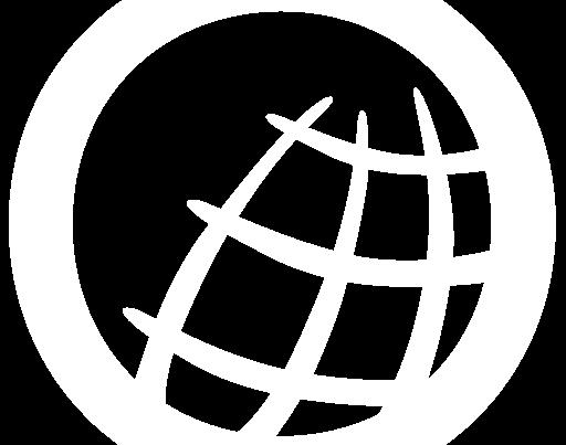 ryco marketing dublin cropped logo