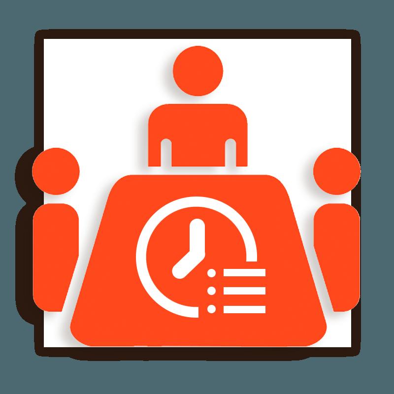 ryco marketing dublin business processes