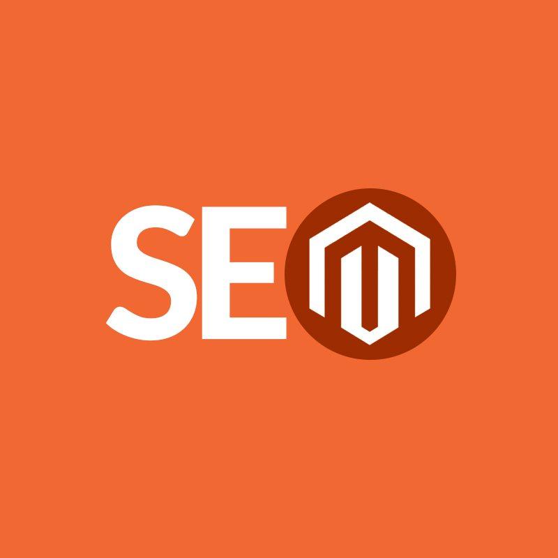 seo search engine optimisation seo for ecommerce websites