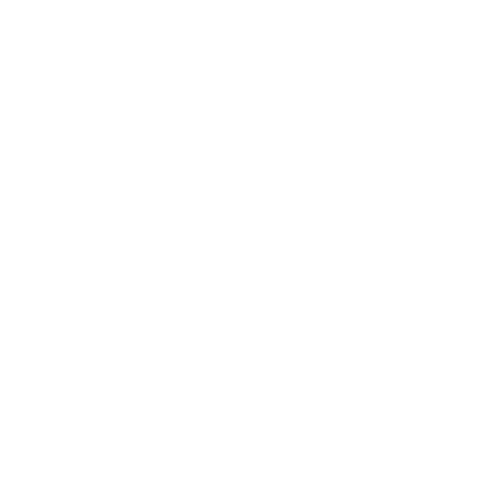 stronger magento 2 websites