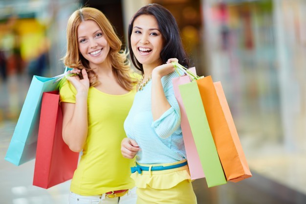 How to Increase your E-Commerce Repurchasing Rate