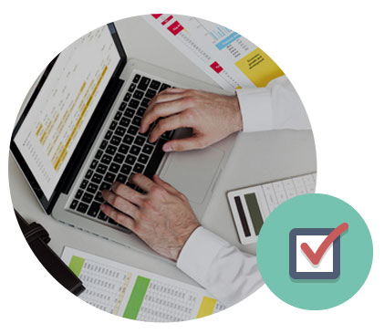 eCommerce Store web design belfast