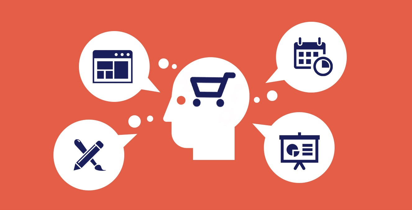 10 Best SEO Practices for Ecommerce Websites