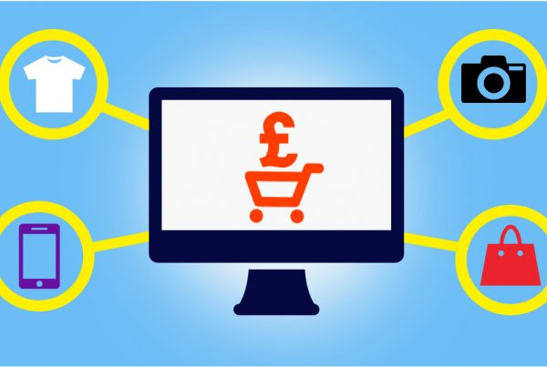 Magento Ecommerce benefits blog