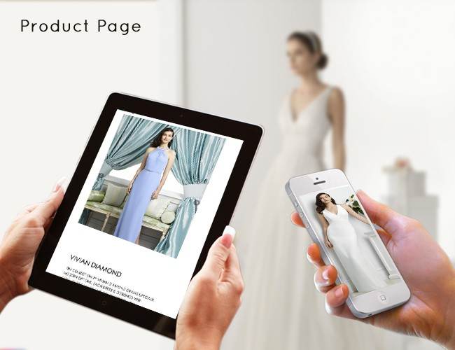 ipad website version
