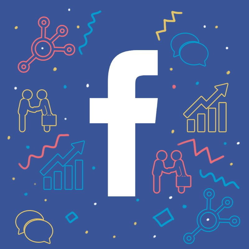 facebook training belfast northern ireland