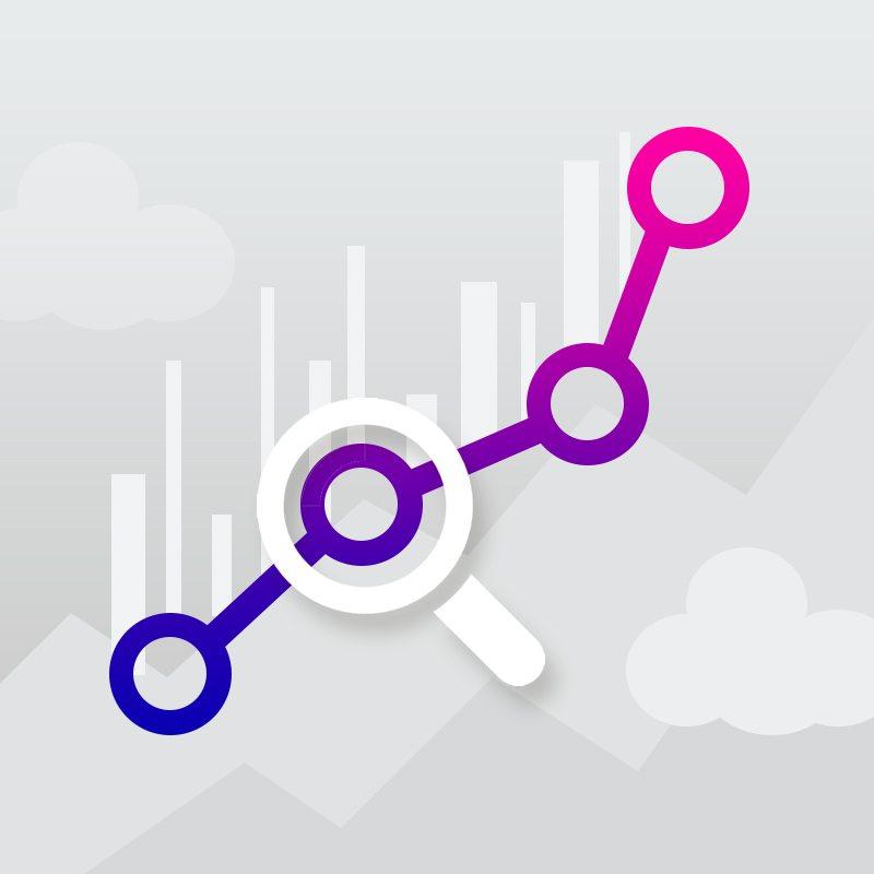 google analytics belfast marketing agency