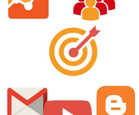 digital marketing belfast northern ireland