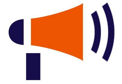 Advertising and digital marketing northern ireland