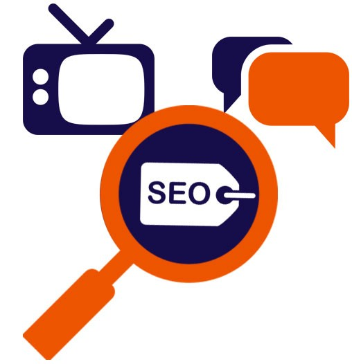 ryco digital marketing northern ireland
