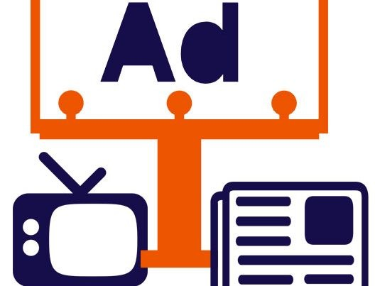 advertising and PPC Belfast Northern Ireland