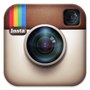 15 Tips to Use Instagram for Business