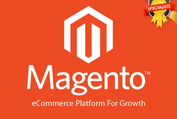 magento ecommerce developers belfast web design northern ireland, digital marketing agency belfast