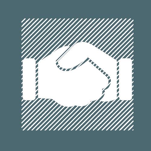 magento 2 partnership