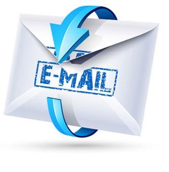 5 Key Advantages of Email Marketing