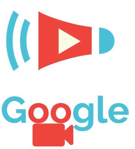 Video Production for Google SEO Belfast Northern Ireland