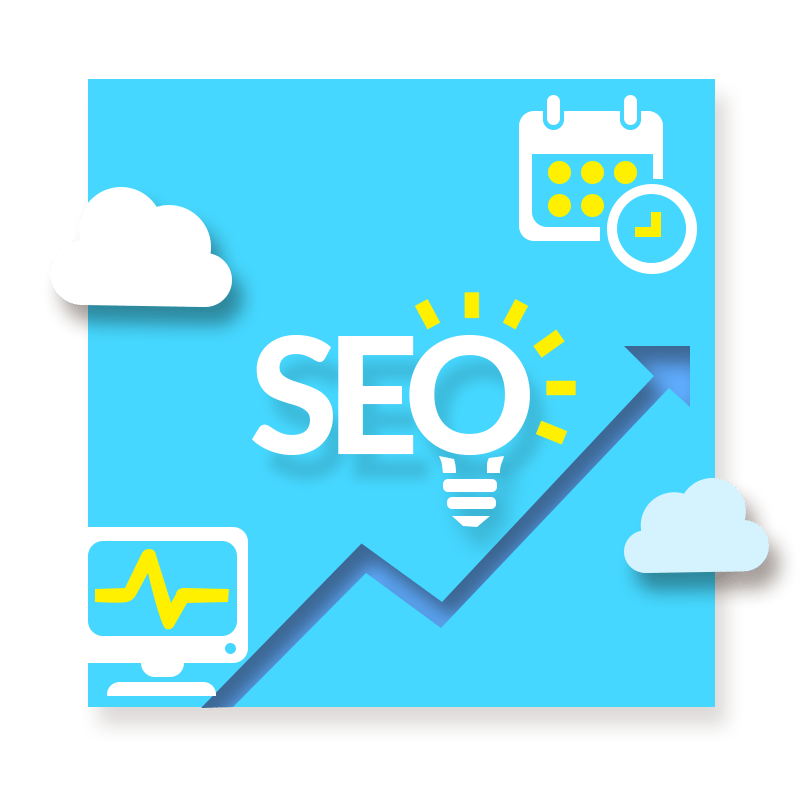 free seo servcies belfast audit