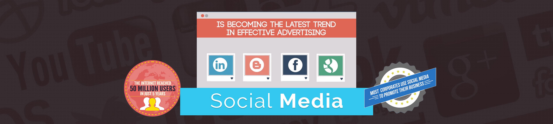 Why does your Business NEED an effective Social Media Optimisation Strategy?