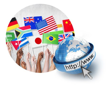 web developers belfast experts in northern ireland