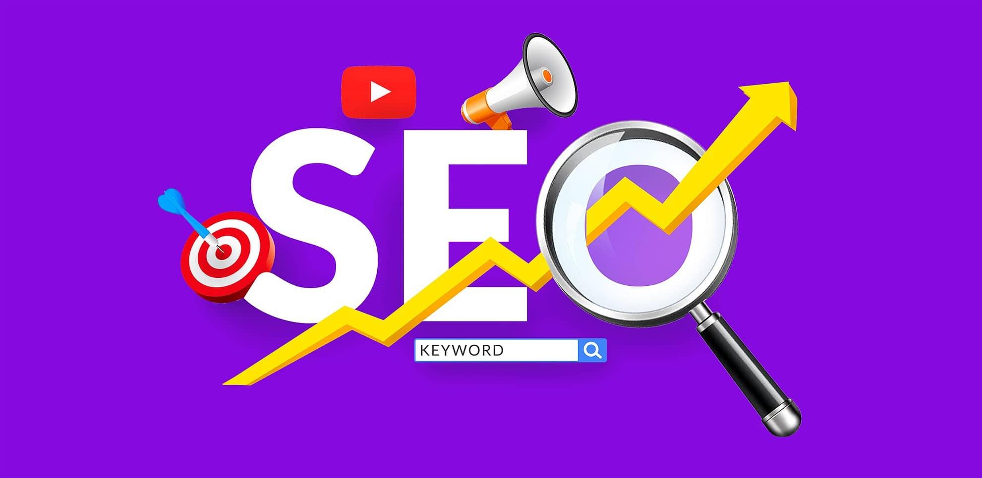 seo belfast agency