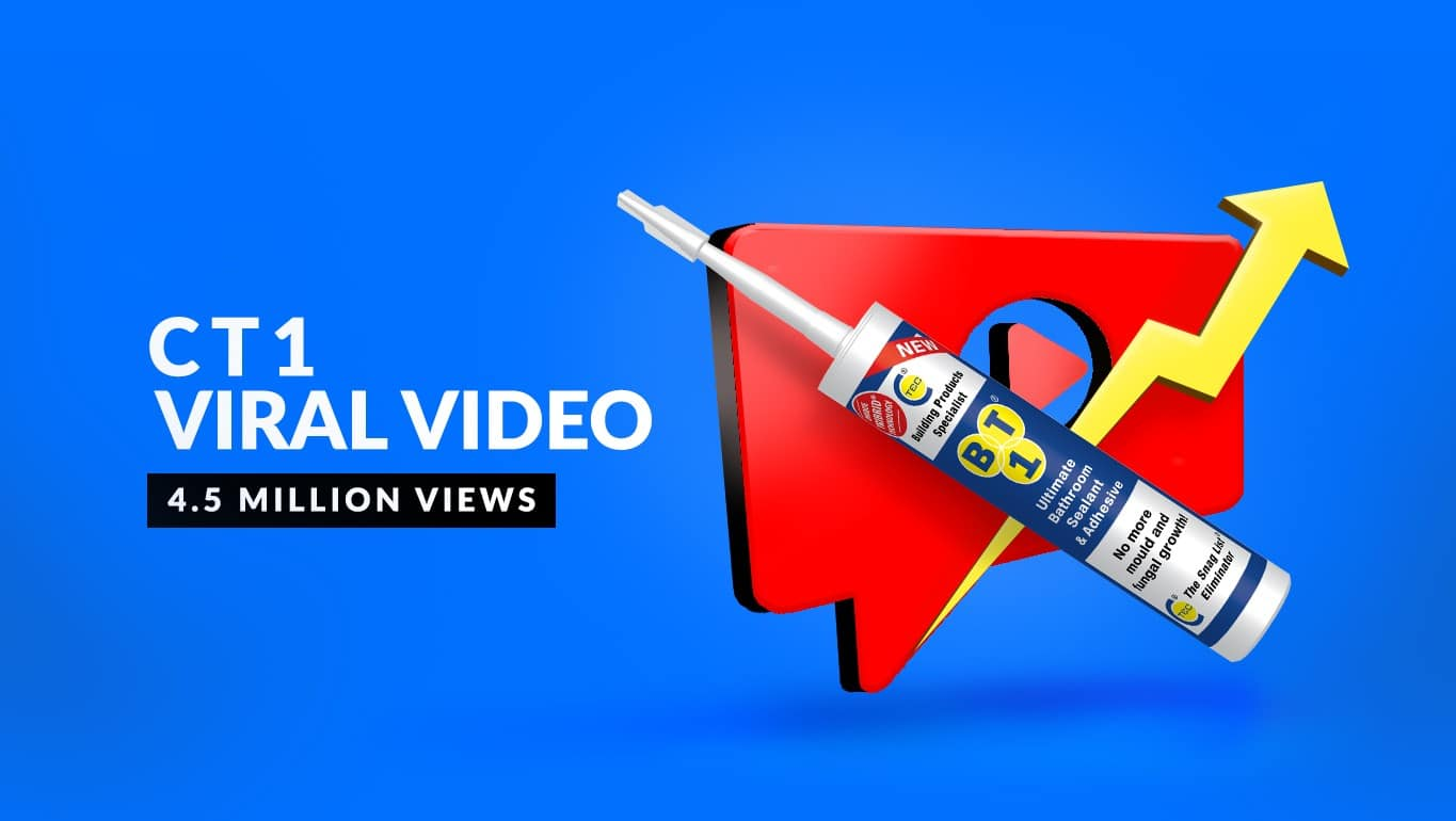 viral video production and marketing northern ireland