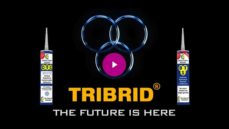 3d video production belfast digital agency belfast