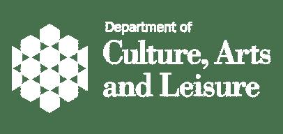 DCAL consultancy digital belfast agency