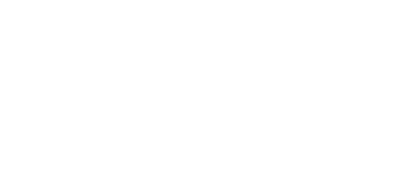 Inland Fisheries Ireland web design