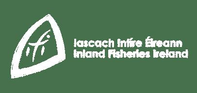 Inland Fisheries Ireland web design Belfast
